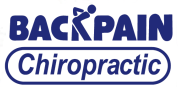 Texarkana, AR Back Pain Chiropractic